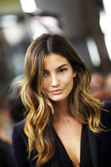 lily_aldridge.jpg